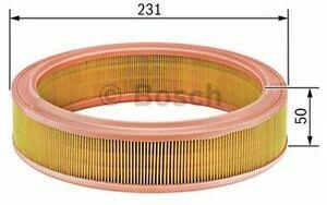 Bosch 1457429920 Filtro de aire