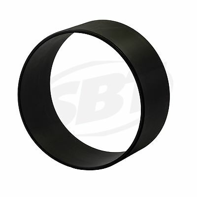 Seadoo Impeller Wear Ring RXP-X 300 GTR 230 GTR-X 230 RXT-X 300 267000917