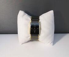Authentic Rado Jubile DiaStar Diamond Ceramic Watch