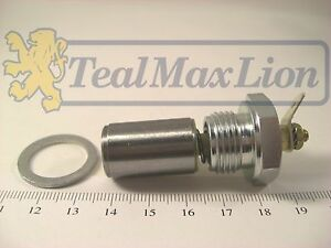 Manocontact-Pression-Huile-Peugeot-203-403-104-204-304-404-504-604-305-505-J9-P4