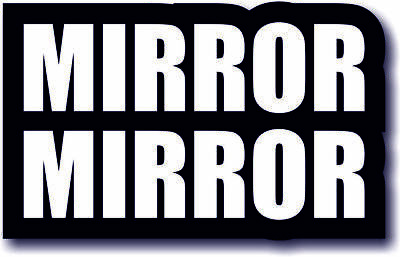 #wordprops Large-mirror Mirror-mostra Il Titolo Originale