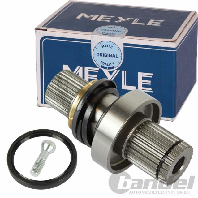 MEYLE STECKWELLE DIFFERENTIAL