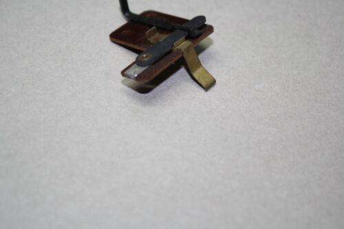 Märklin 21120 COMMUTATORE PER 3030 traccia h0