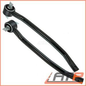 2x-Suspension-Brazo-De-Control-Wishbone-Trasera-Izquierda-Derecha-Alfa-Romeo-Gt-03-10-147-156