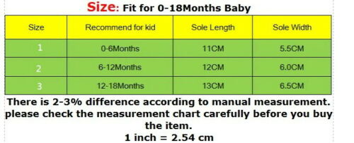 Warm Newborn Toddler Boots Winter First Walkers Baby Girls Boys Soft Snow Shoes