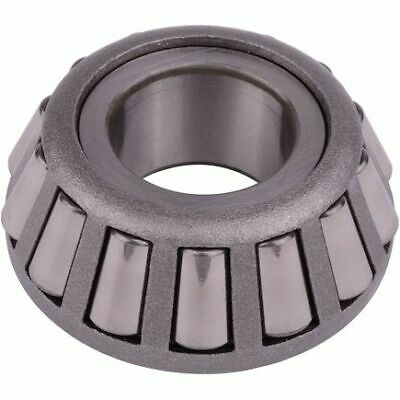 Steering Knuckle Seal-4WD Front SKF 10035 fits 1966 Ford F-100