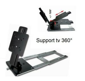 ANTARION-Support-TV-placard-360-Camping-car