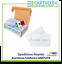1000-Etichette-Adesive-Affrancatrici-neopost-Pitney-B-Francotyp-uso-Universale miniatura 3