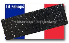 Clavier Français Original Pour Acer Aspire V15 Nitro VN7-572 VN7-572G VN7-572TG