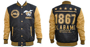 Jacket Alabama Light State State Weight State Weight Light Jacket Alabama Alabama wqqOPfvY