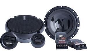 Memphis-Audio-6-75-034-Component-Speaker-System-Set-PRX60C