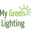 mygreenlighting