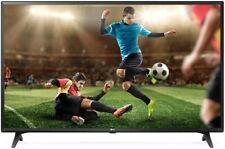 "Artikelbild LG LCD-TV 46-51"" (117-129cm) 49UM7050PLF"