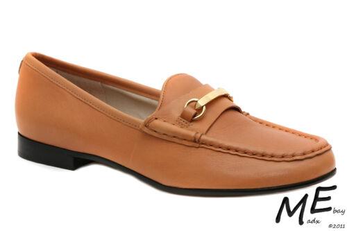 MSRP $130 New Ivanka Trump WEST Leather Women Shoes Sz7.5