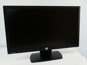 MONITOR-HP-PRODISPLAY-P221-22-034-1920X1080-60HZ-LED-WIDE-DVI-VGA-GRADO-A