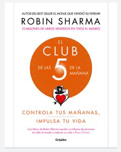 EL-CLUB-DE-LAS-5-DE-LA-MANANA-034-034-034-034-034-034-034-LIBRO-DIGITAL-ENVIO-EMAIL