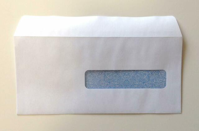 alpha-ene.co.jp Seal Envelopes,Tax Double Window Security Envelope ...