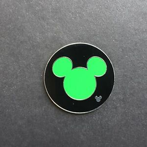 WDW-Hidden-Mickey-Collection-Mickey-Mouse-Ears-Green-Disney-Pin-47151