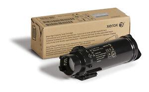 Xerox-Phaser-6510-WorkCentre-6515-High-Capacity-Black-Toner-Cartridge