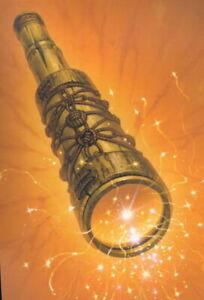 His-Dark-Materials-The-amber-spyglass-by-Philip-Pullman-Hardback-Great-Value