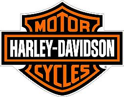 Harley-Davidson WINDSCREEN KIT ARCTIC WHI M1600.1ASMAW