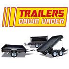 trailersdownunder