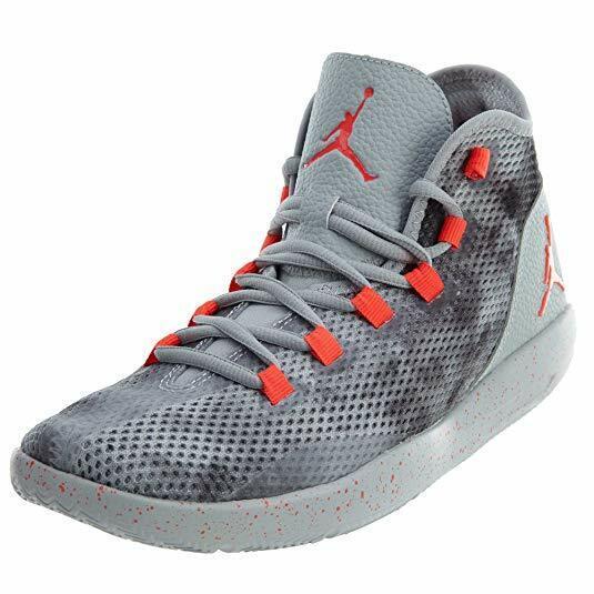 11 Ni In Basketball Shoes Air Jordan Size 834229 Premium New 015 Box Nike Reveal KT13lFJc