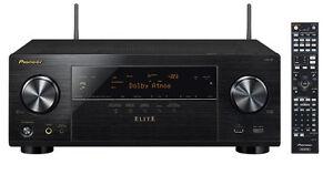 Pioneer-Elite-VSX-90-7-2-Channel-4K-ULTRA-HD-Receiver-Wifi-Bluetooth-7-HDMI-IN