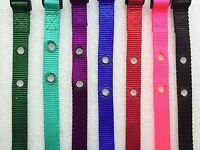 Invisible Fence® R21, R22, R51 Nylon Replacement Collars 1. 25 3/4 Systems