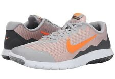 NEW Nike® Flex Experience Run 4 Mens Running Shoes size 12