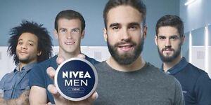 Crema-Nivea-Men