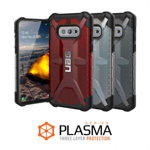 Urban-Armor-Gear-UAG-Samsung-Galaxy-S10e-Plasma-Military-Spec-Rugged-Case