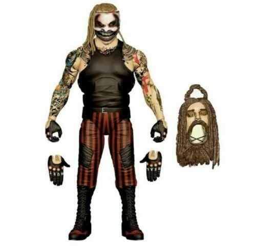 """WWE Elite """"The Fiend"""" Bray Wyatt Action Figure Series 77 Pre-Order 6//22//20"""