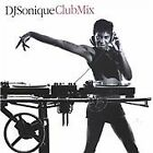 Sonique - Club Mix (Mixed by , 2001)
