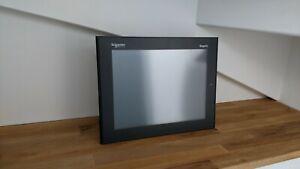 Ecran Schneider Electric Magelis XBTGT5330 Touch Panel HMI