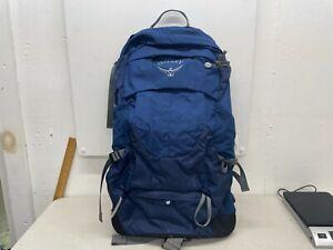 Osprey Stratos 24 Hiking Backpack - Blue