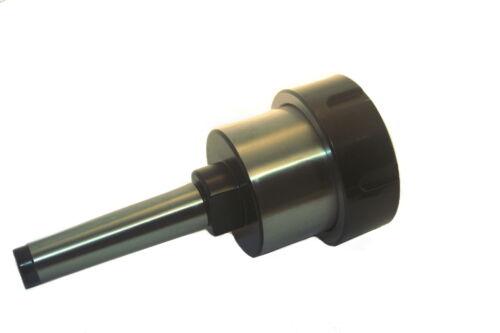 NEW Niagara Cutter N10800 9//16/'/' x 15//64/'/' T-Slot Keyseat Cutter