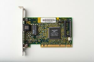 ETHERLINK PCI WINDOWS 7 X64 DRIVER