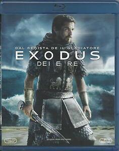 Exodus-de-y-Re-2015-Blu-Ray