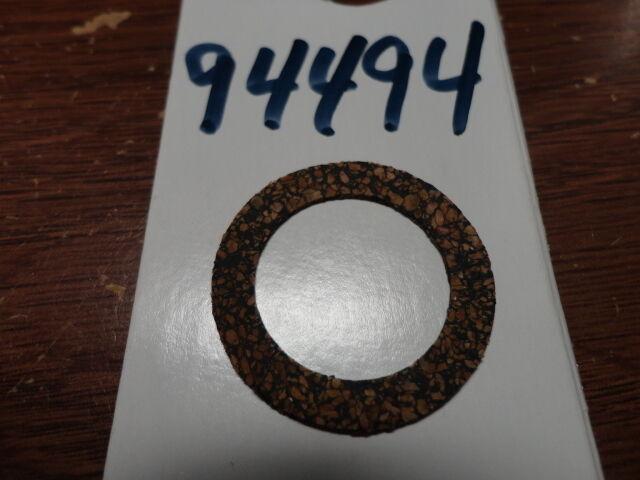 B26 GENUINE HOMELITE 20 180 192 200 SUPER 2 XL LITTLE RED HEAT DAM GASKET 02453