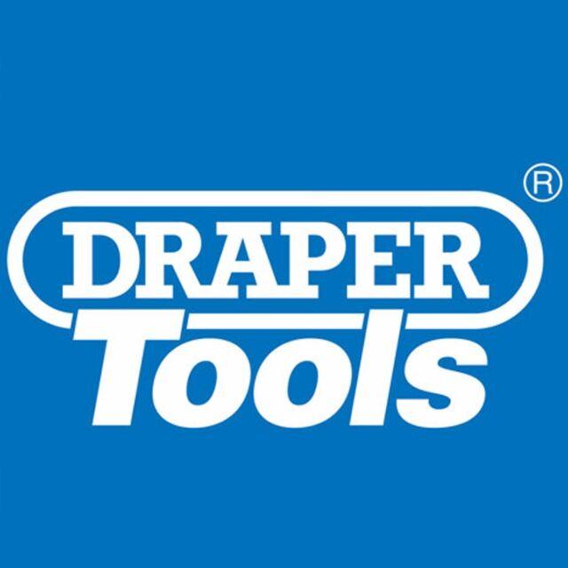 Draper Rampin Pin Setting Tool 12751