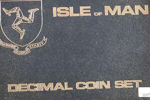 1976-Isle-Of-Man-Decimal-Coinage-Proof-Set