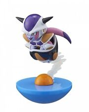 Dragonball Z Super 4'' Frieza Yura Kore Trading Figure Vol. 2 Anime Manga NEW