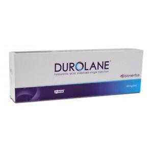 Durolane-1x3ml