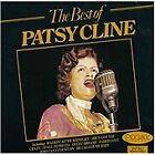 Patsy Cline - Best of [Pickwick] (1993)
