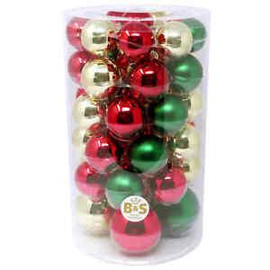 1000pkgpastel Set 3 Perler Beads 1,000//pkg-pastel Yellow