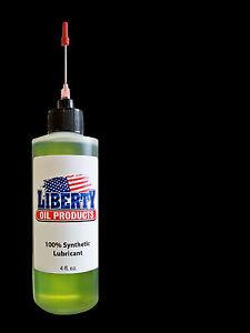100% Huile Synthétique pour EGO ou tout autre Paintball Guns-grande bouteille 4 oz (environ 113.40 g)-afficher le titre d`origine wXI6bjGk-07154933-157055699