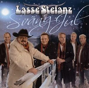 Lasse-Stefanz-034-Svangjul-034-2008