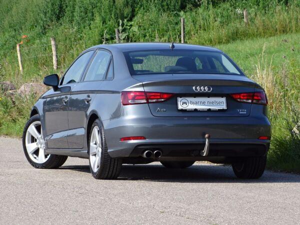 Audi A3 1,4 TFSi 150 Ambition S-tr. - billede 2