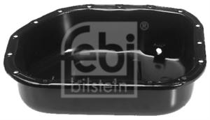 NOVITA-Motore-con-coppa-dell-039-olio-bagnato-07715-di-alta-qualita